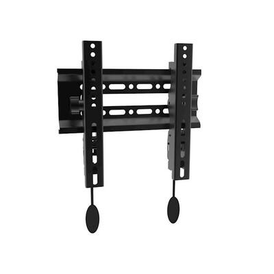 Кронштейн ТВ X-DIGITAL ST215 Black: описание, характеристики