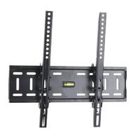 Кронштейн ТВ X-DIGITAL ST315 Black
