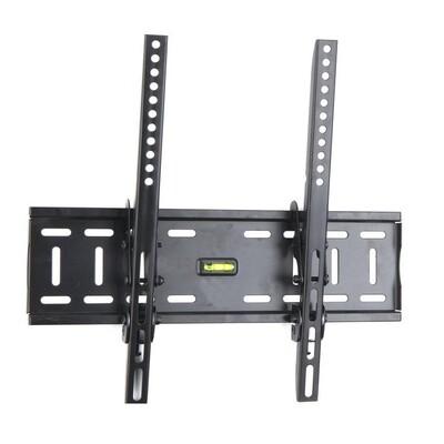 Кронштейн ТВ X-DIGITAL ST315 Black: описание, характеристики