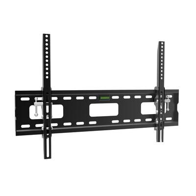 Кронштейн ТВ X-DIGITAL ST415 Black: описание, характеристики