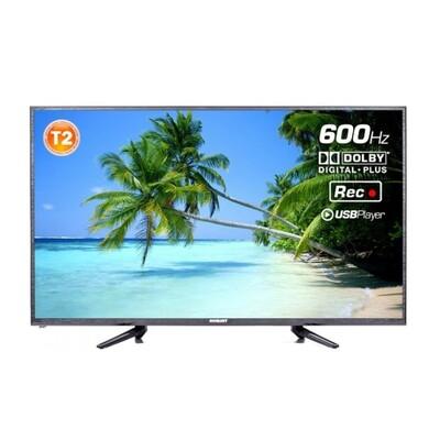 Телевизор Romsat 50FMT16009T2: описание, характеристики