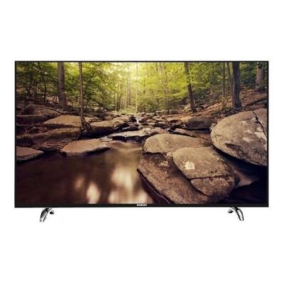 Телевизор Romsat 55F270T2: описание, характеристики