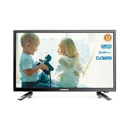 Телевизор Romsat 22FMC1720T2
