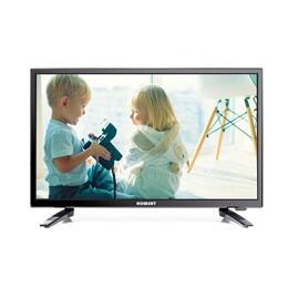 Телевизор Romsat 24HMC1720