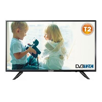 Телевизор Romsat 40FK1810T2: описание, характеристики