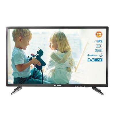 Телевизор Romsat 32HK1810T2: описание, характеристики