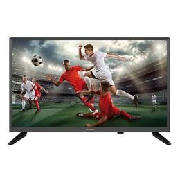 Телевизор Strong SRT24HZ4003N