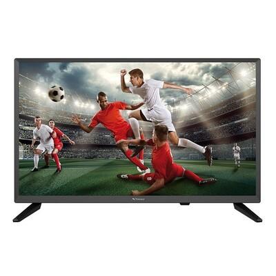 Телевизор Strong SRT24HZ4003N: описание, характеристики