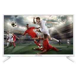 Телевизор Strong SRT24HZ4003NW
