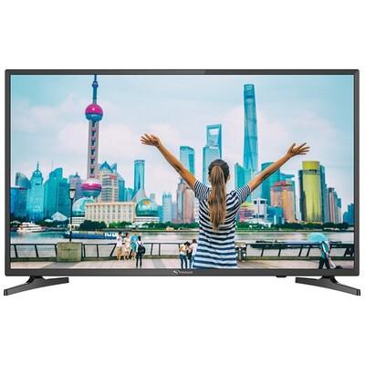 Телевизор Strong SRT32HA3303U: описание, характеристики