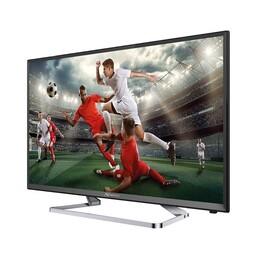 Телевизор Strong SRT32HZ4003N