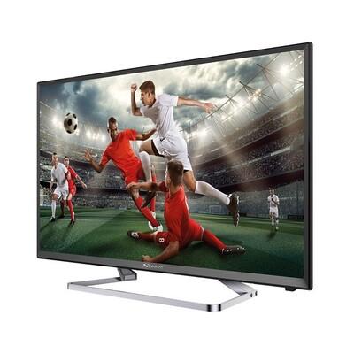 Телевизор Strong SRT32HZ4003N: описание, характеристики