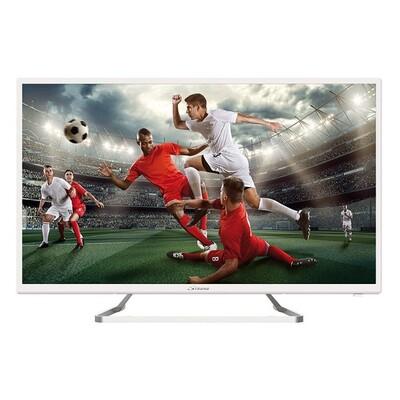 Телевизор Strong SRT32HZ4003NW: описание, характеристики