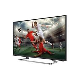 Телевизор Strong SRT40FZ4003N