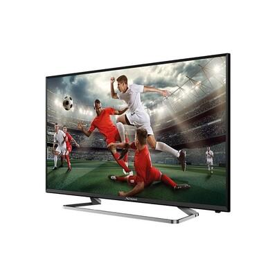 Телевизор Strong SRT40FZ4003N: описание, характеристики