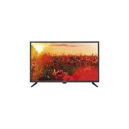 Телевизор Strong SRT32HC4433