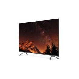 Телевизор Strong SRT50UC7433