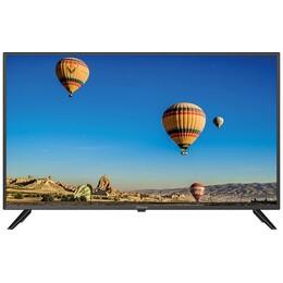 Телевизор Strong SRT40FC4433