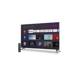 Телевизор Strong SRT50UC6433