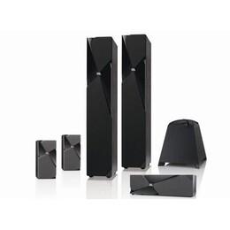 Комплект акустики для домашнего кинотеатра JBL Studio 180