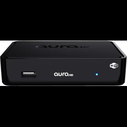 AuraHD WiFi