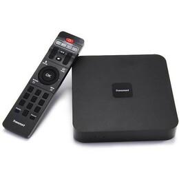 Медиаплеер Tronsmart Pavo (вход HDMI + запись)