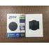 Chromecast 2 / G2: описание, характеристики