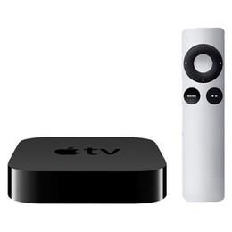 Медиаплеер Apple TV (MD199)