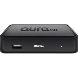 Aura HD