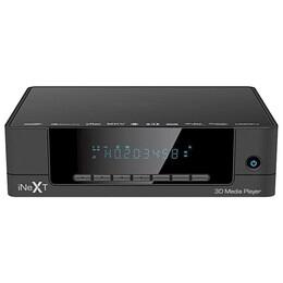 Медиаплеер iNeXT HD1