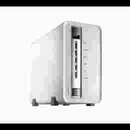 Системное хранилище QNAP TS-212