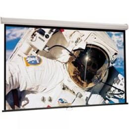 Проекционный экран DRAPER Luma 106