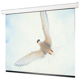 Проекционный экран DRAPER Targa 338/133