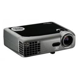 Видео проектор OPTOMA EW330e