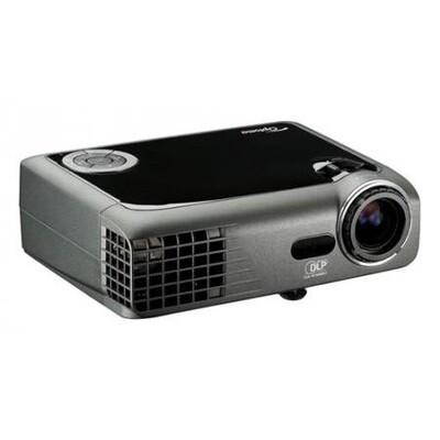 Видео проектор OPTOMA EW330e: описание, характеристики