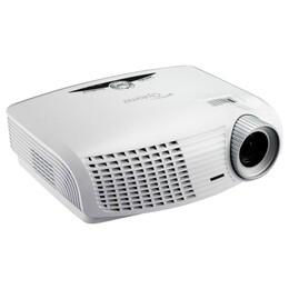 Видео проектор OPTOMA HD25