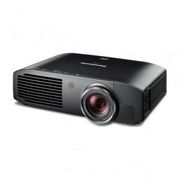Видео проектор Panasonic PT-AE8000E