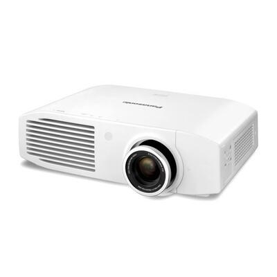 Видео проектор Panasonic PT-AR100: описание, характеристики