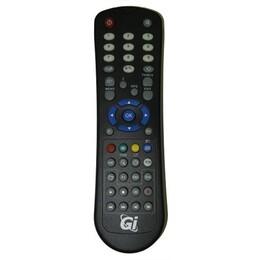 Пульт Gi HD mini