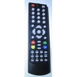 Пульт Tiger 4050HD, 4100HD, X100HD, X80HD, X90HD
