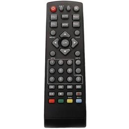 Пульт Romsat T2050 / T2050+ / T2070 / Mini