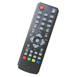 Пульт Romsat 9100HD / 9110HD