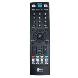 Пульт LG AKB33871410 LCD TV
