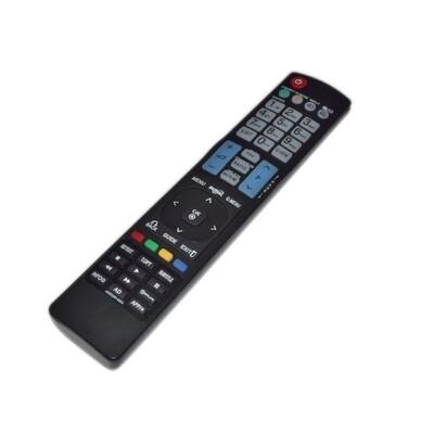 Пульт LG AKB72914208 LED TV