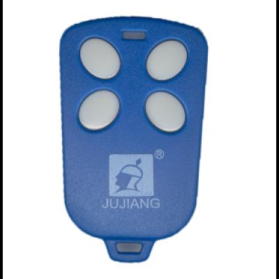 Пульт для ворот|шлагбаумов JJ-CRC-SM02A обучаемый: описание, характеристики