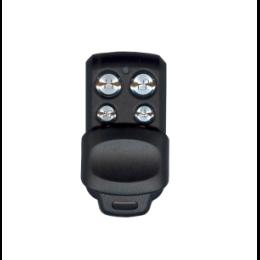 Пульт для ворот|шлагбаумов QN-RS059X