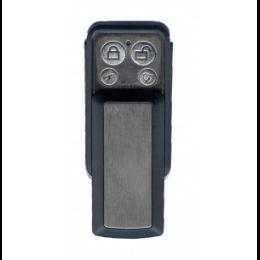 Пульт для ворот|шлагбаумов RD012X обучаемый