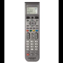 Пульт универсальный RM-L968E