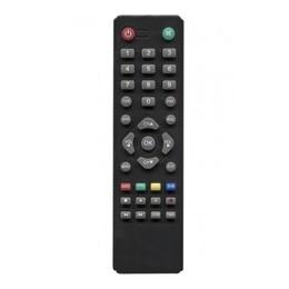 Пульт Uclan (U2C) T2 HD / T2 HD SE