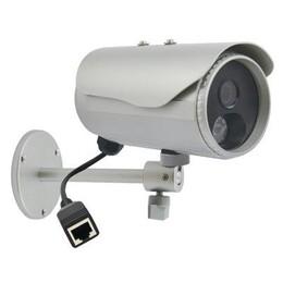 Сетевая видеокамера ACTi D32